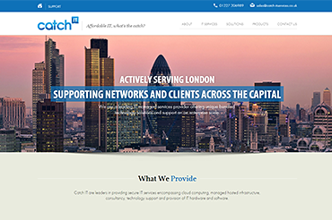 catch-itservices