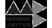 Danimak